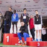 running-fundacion-real-madrid-III CARRERA-madrid (253)