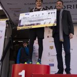 running-fundacion-real-madrid-III CARRERA-madrid (255)