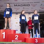 running-fundacion-real-madrid-III CARRERA-madrid (256)