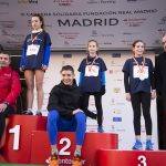 running-fundacion-real-madrid-III CARRERA-madrid (257)