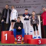 running-fundacion-real-madrid-III CARRERA-madrid (258)