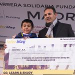 running-fundacion-real-madrid-III CARRERA-madrid (259)