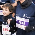 running-fundacion-real-madrid-III CARRERA-madrid (26)