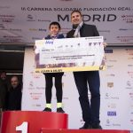 running-fundacion-real-madrid-III CARRERA-madrid (260)