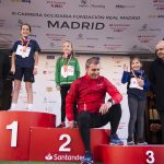running-fundacion-real-madrid-III CARRERA-madrid (261)