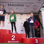 running-fundacion-real-madrid-III CARRERA-madrid (262)