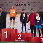 running-fundacion-real-madrid-III CARRERA-madrid (263)