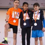 running-fundacion-real-madrid-III CARRERA-madrid (264)