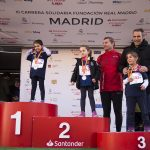 running-fundacion-real-madrid-III CARRERA-madrid (265)