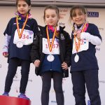 running-fundacion-real-madrid-III CARRERA-madrid (267)