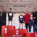 running-fundacion-real-madrid-III CARRERA-madrid (268)
