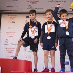 running-fundacion-real-madrid-III CARRERA-madrid (269)