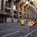running-fundacion-real-madrid-III CARRERA-madrid (27)