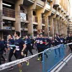 running-fundacion-real-madrid-III CARRERA-madrid (28)