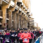 running-fundacion-real-madrid-III CARRERA-madrid (29)