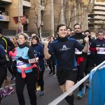 running-fundacion-real-madrid-III CARRERA-madrid (30)
