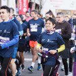 running-fundacion-real-madrid-III CARRERA-madrid (31)