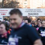 running-fundacion-real-madrid-III CARRERA-madrid (32)
