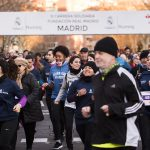 running-fundacion-real-madrid-III CARRERA-madrid (33)
