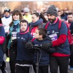 running-fundacion-real-madrid-III CARRERA-madrid (34)