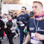 running-fundacion-real-madrid-III CARRERA-madrid (36)