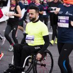running-fundacion-real-madrid-III CARRERA-madrid (37)