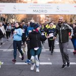 running-fundacion-real-madrid-III CARRERA-madrid (38)