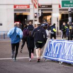 running-fundacion-real-madrid-III CARRERA-madrid (41)