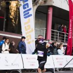 running-fundacion-real-madrid-III CARRERA-madrid (42)