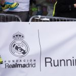running-fundacion-real-madrid-III CARRERA-madrid (43)