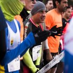 running-fundacion-real-madrid-III CARRERA-madrid (45)