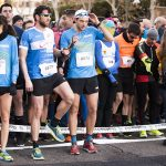 running-fundacion-real-madrid-III CARRERA-madrid (46)
