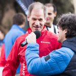 running-fundacion-real-madrid-III CARRERA-madrid (47)