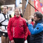 running-fundacion-real-madrid-III CARRERA-madrid (48)