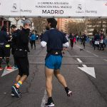 running-fundacion-real-madrid-III CARRERA-madrid (5)