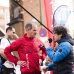 running-fundacion-real-madrid-III CARRERA-madrid (50)