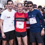 running-fundacion-real-madrid-III CARRERA-madrid (52)