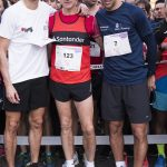 running-fundacion-real-madrid-III CARRERA-madrid (53)