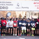 running-fundacion-real-madrid-III CARRERA-madrid (56)