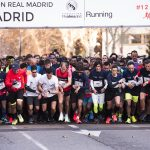 running-fundacion-real-madrid-III CARRERA-madrid (57)