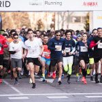 running-fundacion-real-madrid-III CARRERA-madrid (58)