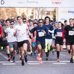 running-fundacion-real-madrid-III CARRERA-madrid (59)