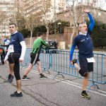 running-fundacion-real-madrid-III CARRERA-madrid (6)