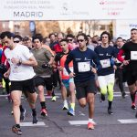 running-fundacion-real-madrid-III CARRERA-madrid (60)