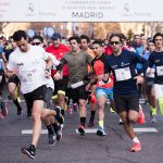 running-fundacion-real-madrid-III CARRERA-madrid (61)