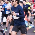 running-fundacion-real-madrid-III CARRERA-madrid (62)