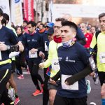 running-fundacion-real-madrid-III CARRERA-madrid (63)