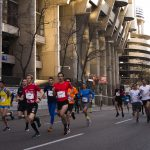 running-fundacion-real-madrid-III CARRERA-madrid (64)
