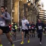 running-fundacion-real-madrid-III CARRERA-madrid (65)