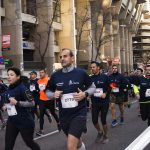 running-fundacion-real-madrid-III CARRERA-madrid (66)